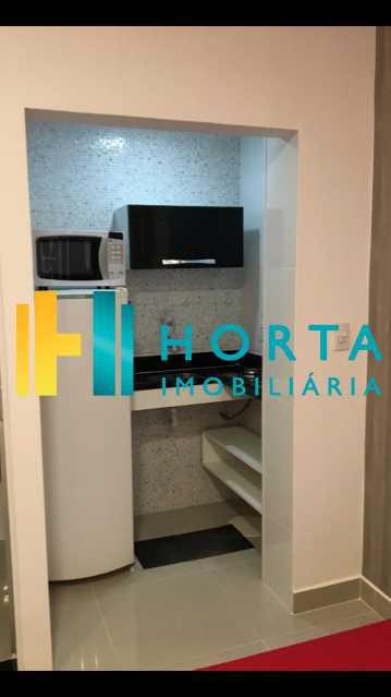 3 - Apartamento à venda Copacabana, Rio de Janeiro - R$ 370.000 - CPAP00454 - 4