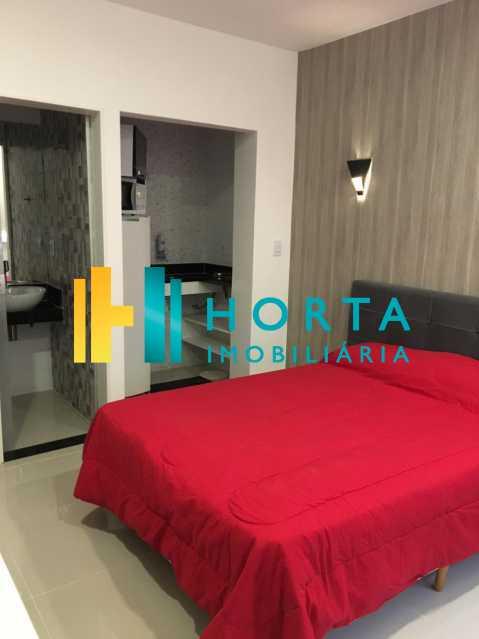 7 - Apartamento à venda Copacabana, Rio de Janeiro - R$ 370.000 - CPAP00454 - 1