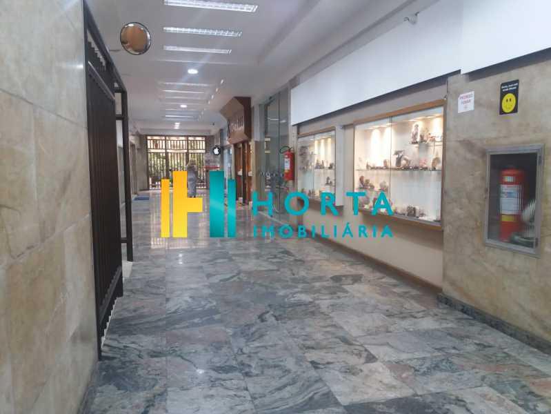 8681_G1562249764 - Apartamento à venda Copacabana, Rio de Janeiro - R$ 370.000 - CPAP00454 - 18