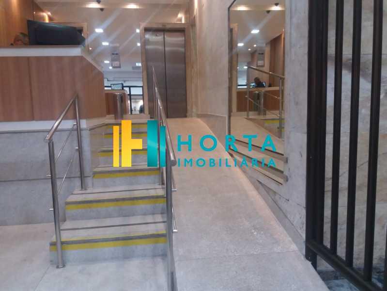 8681_G1562249774 - Apartamento à venda Copacabana, Rio de Janeiro - R$ 370.000 - CPAP00454 - 19