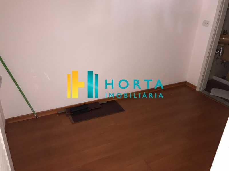 5bb7eee9-c6df-47c8-acb7-b05027 - Apartamento à venda Rua Pinheiro Guimarães,Botafogo, Rio de Janeiro - R$ 1.200.000 - CPAP31362 - 9