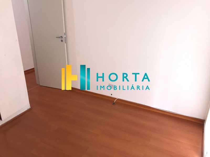 5cdad155-c69b-4fd5-8c64-2f00ac - Apartamento à venda Rua Pinheiro Guimarães,Botafogo, Rio de Janeiro - R$ 1.200.000 - CPAP31362 - 7