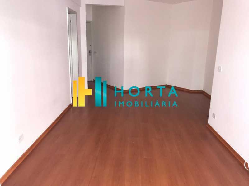 5e4a565e-04cc-42c3-8647-f49a59 - Apartamento à venda Rua Pinheiro Guimarães,Botafogo, Rio de Janeiro - R$ 1.200.000 - CPAP31362 - 4