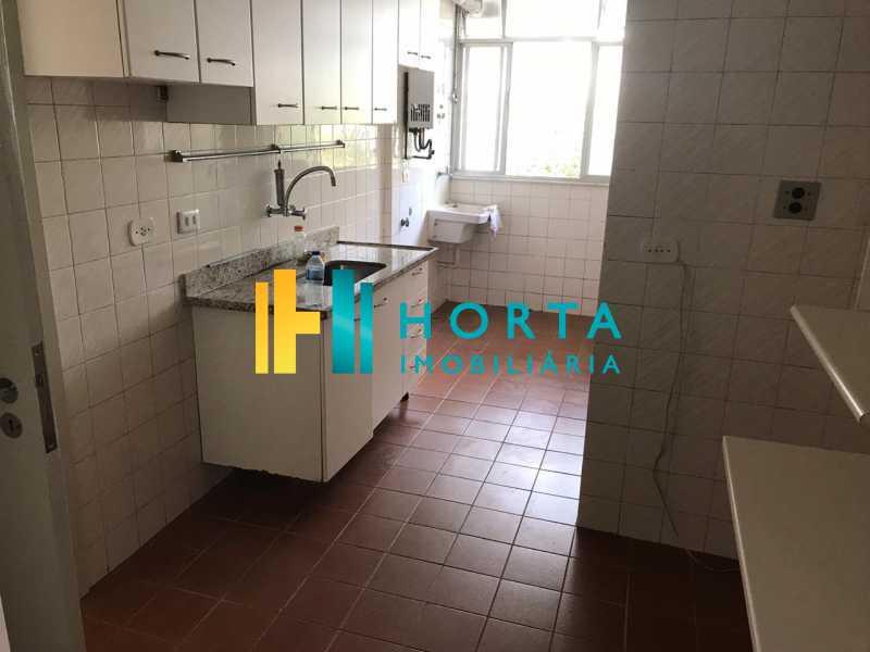 7aaf0f76-fdf5-404b-b44e-e2cec3 - Apartamento à venda Rua Pinheiro Guimarães,Botafogo, Rio de Janeiro - R$ 1.200.000 - CPAP31362 - 20