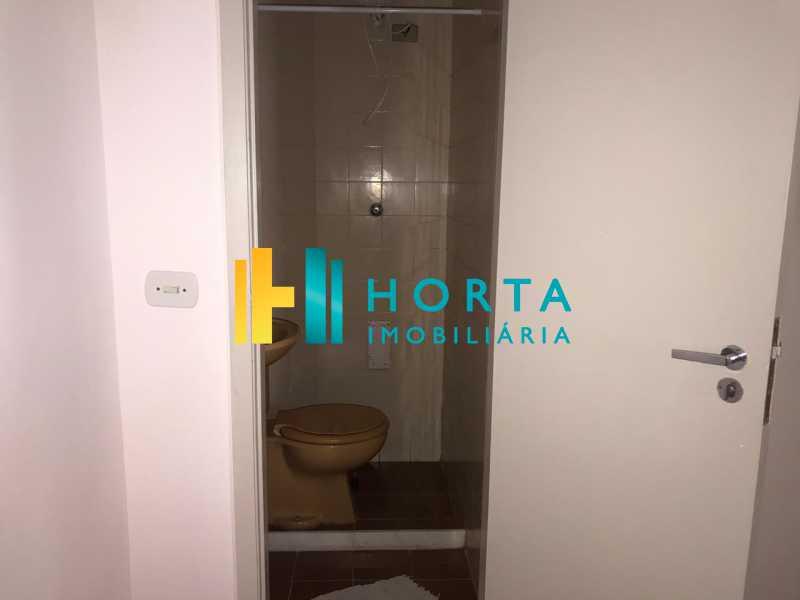 9c478b15-5f29-46fd-bece-f0b354 - Apartamento à venda Rua Pinheiro Guimarães,Botafogo, Rio de Janeiro - R$ 1.200.000 - CPAP31362 - 27