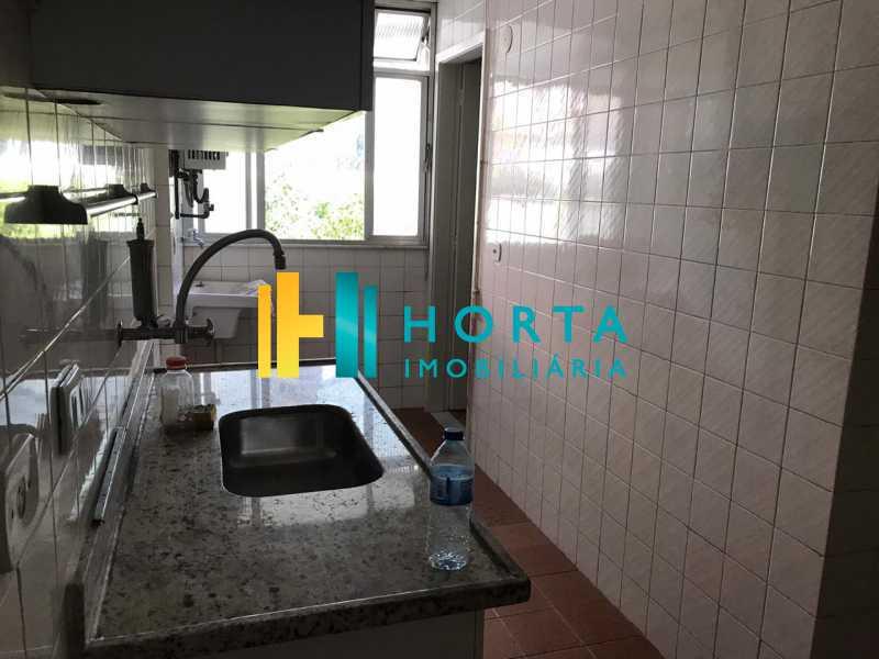 45ddbbaa-efca-4cdc-82e4-a4ca33 - Apartamento à venda Rua Pinheiro Guimarães,Botafogo, Rio de Janeiro - R$ 1.200.000 - CPAP31362 - 19