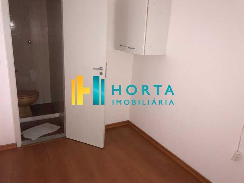 057da645-2eb7-4af1-b147-bab400 - Apartamento à venda Rua Pinheiro Guimarães,Botafogo, Rio de Janeiro - R$ 1.200.000 - CPAP31362 - 10