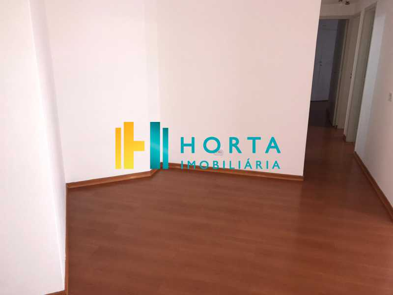 83a68aa5-7a65-4848-98e2-10f9b1 - Apartamento à venda Rua Pinheiro Guimarães,Botafogo, Rio de Janeiro - R$ 1.200.000 - CPAP31362 - 8