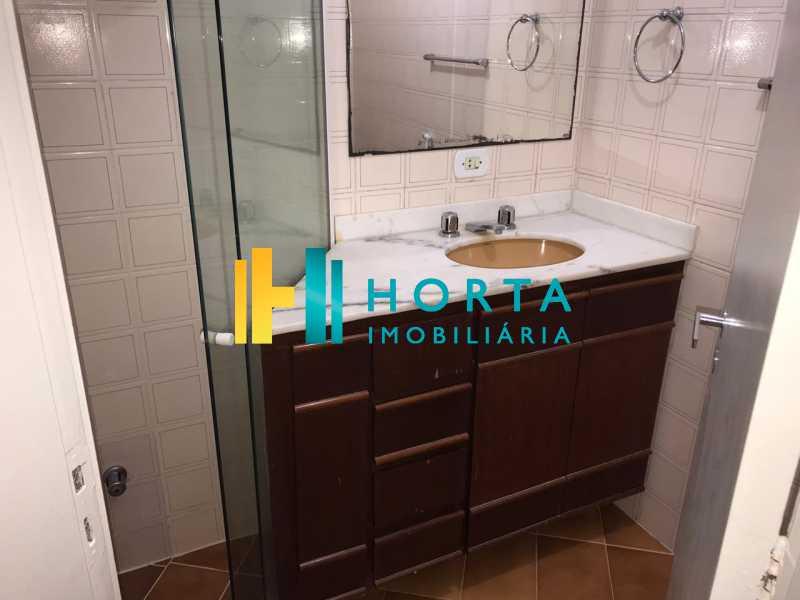 330ffa24-042d-464e-a034-6ea285 - Apartamento à venda Rua Pinheiro Guimarães,Botafogo, Rio de Janeiro - R$ 1.200.000 - CPAP31362 - 23
