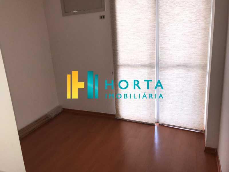 573aa9ab-959c-4762-9af8-445b60 - Apartamento à venda Rua Pinheiro Guimarães,Botafogo, Rio de Janeiro - R$ 1.200.000 - CPAP31362 - 12