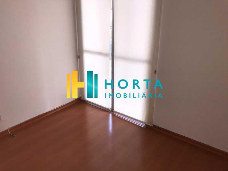 582e284f-e143-49c6-9cb4-63e418 - Apartamento à venda Rua Pinheiro Guimarães,Botafogo, Rio de Janeiro - R$ 1.200.000 - CPAP31362 - 11