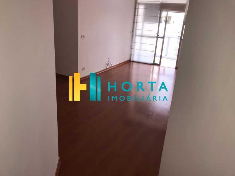 883e9c38-1680-42d7-a8e7-951297 - Apartamento à venda Rua Pinheiro Guimarães,Botafogo, Rio de Janeiro - R$ 1.200.000 - CPAP31362 - 3