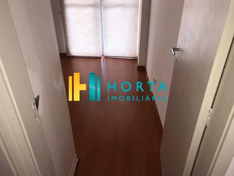 8487a12e-5787-4d5b-b62f-5dbc5b - Apartamento à venda Rua Pinheiro Guimarães,Botafogo, Rio de Janeiro - R$ 1.200.000 - CPAP31362 - 13