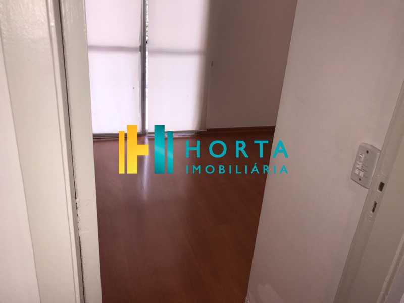9962ac65-9215-44c9-a55b-7562d0 - Apartamento à venda Rua Pinheiro Guimarães,Botafogo, Rio de Janeiro - R$ 1.200.000 - CPAP31362 - 15