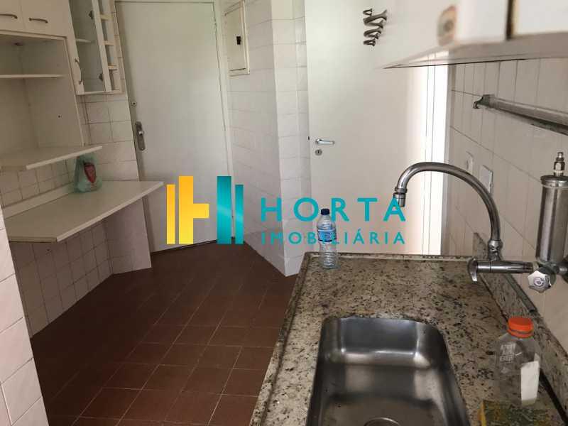 44371c36-eacf-410c-b0fa-b8d348 - Apartamento à venda Rua Pinheiro Guimarães,Botafogo, Rio de Janeiro - R$ 1.200.000 - CPAP31362 - 21