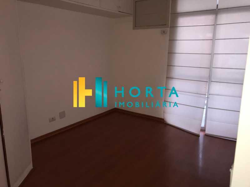 103271e7-7ef4-4d15-969a-b3689f - Apartamento à venda Rua Pinheiro Guimarães,Botafogo, Rio de Janeiro - R$ 1.200.000 - CPAP31362 - 14