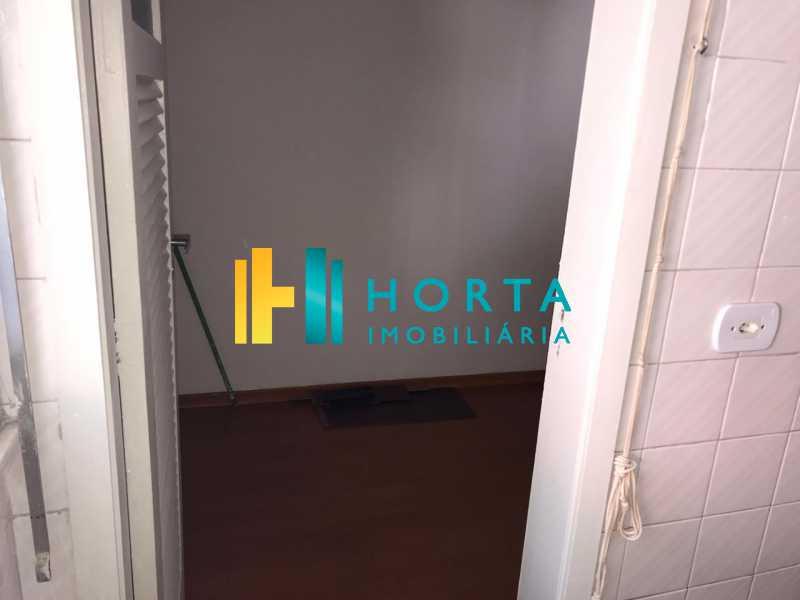9538192f-4452-4518-bc53-ab2edf - Apartamento à venda Rua Pinheiro Guimarães,Botafogo, Rio de Janeiro - R$ 1.200.000 - CPAP31362 - 25