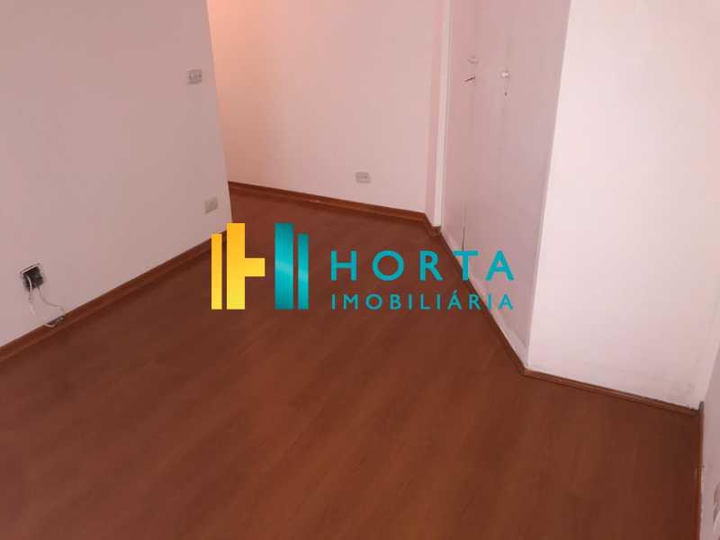 bc906a69-e37a-4ea9-aff7-2294be - Apartamento à venda Rua Pinheiro Guimarães,Botafogo, Rio de Janeiro - R$ 1.200.000 - CPAP31362 - 16
