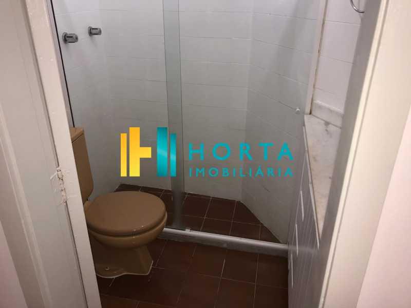 da25a5ed-30e5-4ef3-9a3e-c50d83 - Apartamento à venda Rua Pinheiro Guimarães,Botafogo, Rio de Janeiro - R$ 1.200.000 - CPAP31362 - 22