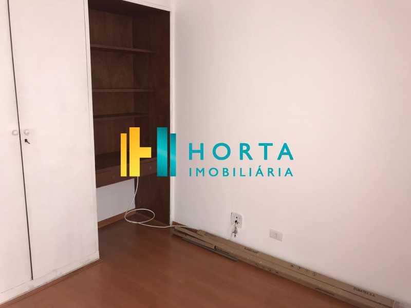 e8d7283c-48c6-42ae-9130-829c43 - Apartamento à venda Rua Pinheiro Guimarães,Botafogo, Rio de Janeiro - R$ 1.200.000 - CPAP31362 - 26
