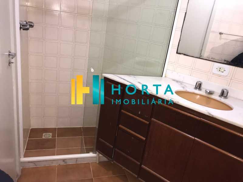 f03941f6-59af-47ce-91d0-ef74e3 - Apartamento à venda Rua Pinheiro Guimarães,Botafogo, Rio de Janeiro - R$ 1.200.000 - CPAP31362 - 24