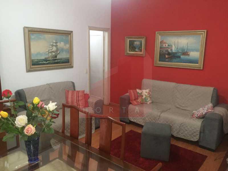 3df0bde7-84ef-44b6-8050-28aa8e - Apartamento À Venda - Copacabana - Rio de Janeiro - RJ - CPAP20205 - 1