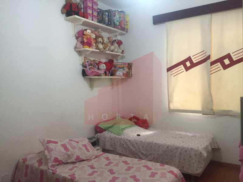 50cc26be-e100-4d7f-86d0-c04539 - Apartamento À Venda - Copacabana - Rio de Janeiro - RJ - CPAP20205 - 11