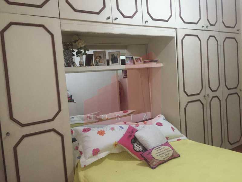 769cdc5d-a703-4ec9-b250-9cf39b - Apartamento À Venda - Copacabana - Rio de Janeiro - RJ - CPAP20205 - 14