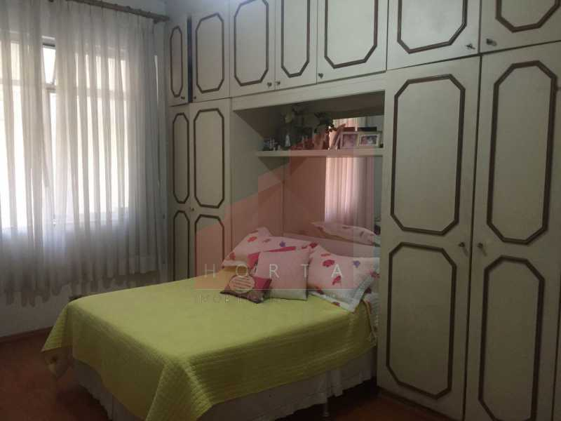 aa86f82a-358f-4df4-991e-04994f - Apartamento À Venda - Copacabana - Rio de Janeiro - RJ - CPAP20205 - 15