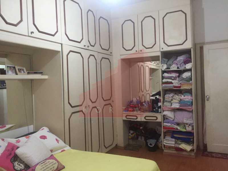bfc34b27-6dff-4879-935a-9144ba - Apartamento À Venda - Copacabana - Rio de Janeiro - RJ - CPAP20205 - 16