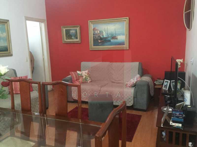 f44bc655-eae5-4aa7-be98-5698d7 - Apartamento À Venda - Copacabana - Rio de Janeiro - RJ - CPAP20205 - 6