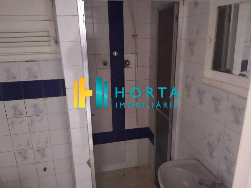 3ce03398-3d18-478b-af41-c2956d - Kitnet/Conjugado 28m² À Venda Copacabana, Rio de Janeiro - R$ 280.000 - CPKI00186 - 17