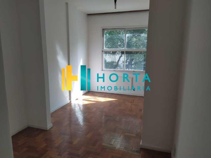 81dadd97-ddf3-4d41-bf50-2c686e - Kitnet/Conjugado 28m² À Venda Copacabana, Rio de Janeiro - R$ 280.000 - CPKI00186 - 6