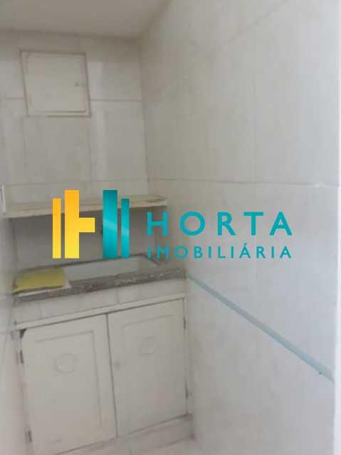 021004764810970 - Kitnet/Conjugado 28m² À Venda Copacabana, Rio de Janeiro - R$ 280.000 - CPKI00186 - 11