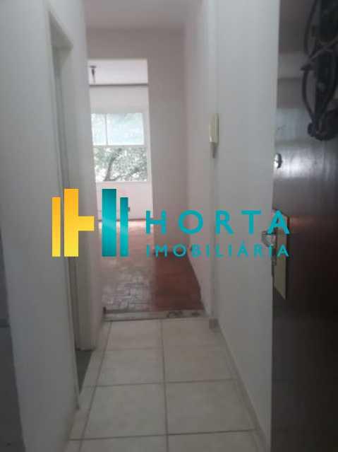 023004766550279 - Kitnet/Conjugado 28m² À Venda Copacabana, Rio de Janeiro - R$ 280.000 - CPKI00186 - 13