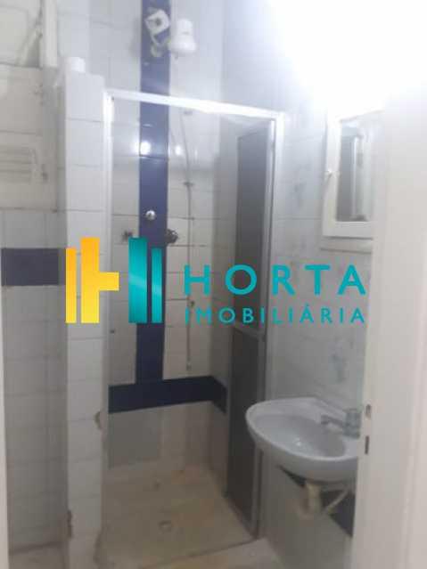 028004643934818 - Kitnet/Conjugado 28m² À Venda Copacabana, Rio de Janeiro - R$ 280.000 - CPKI00186 - 16
