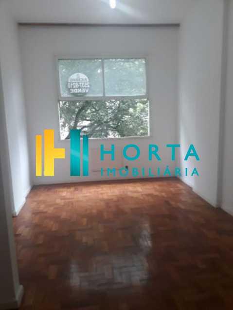 020004767335282 - Kitnet/Conjugado 28m² À Venda Copacabana, Rio de Janeiro - R$ 280.000 - CPKI00186 - 19