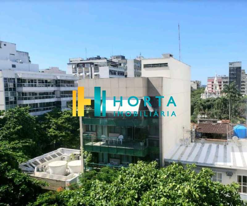 4 - Cobertura à venda Rua Redentor,Ipanema, Rio de Janeiro - R$ 5.850.000 - CPCO30085 - 6