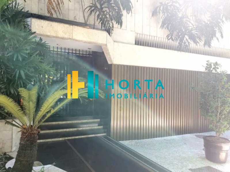 5 - Cobertura à venda Rua Redentor,Ipanema, Rio de Janeiro - R$ 5.850.000 - CPCO30085 - 7