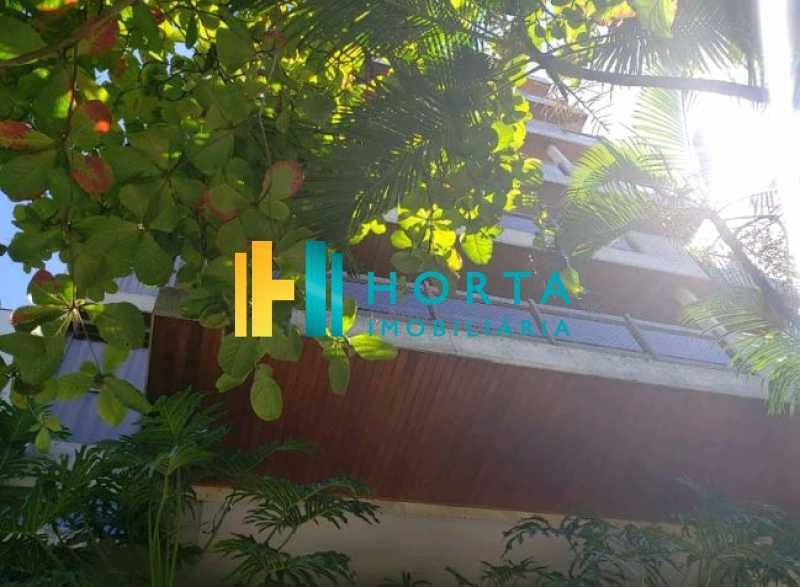 6 - Cobertura à venda Rua Redentor,Ipanema, Rio de Janeiro - R$ 5.850.000 - CPCO30085 - 8