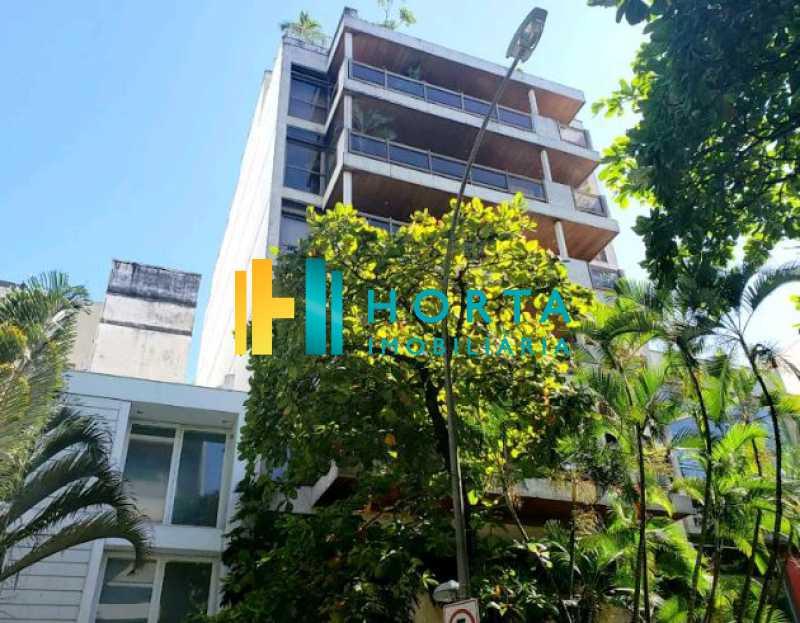 7 - Cobertura à venda Rua Redentor,Ipanema, Rio de Janeiro - R$ 5.850.000 - CPCO30085 - 9