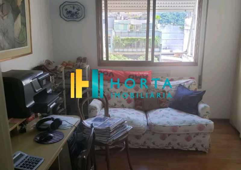 8 - Cobertura à venda Rua Redentor,Ipanema, Rio de Janeiro - R$ 5.850.000 - CPCO30085 - 10