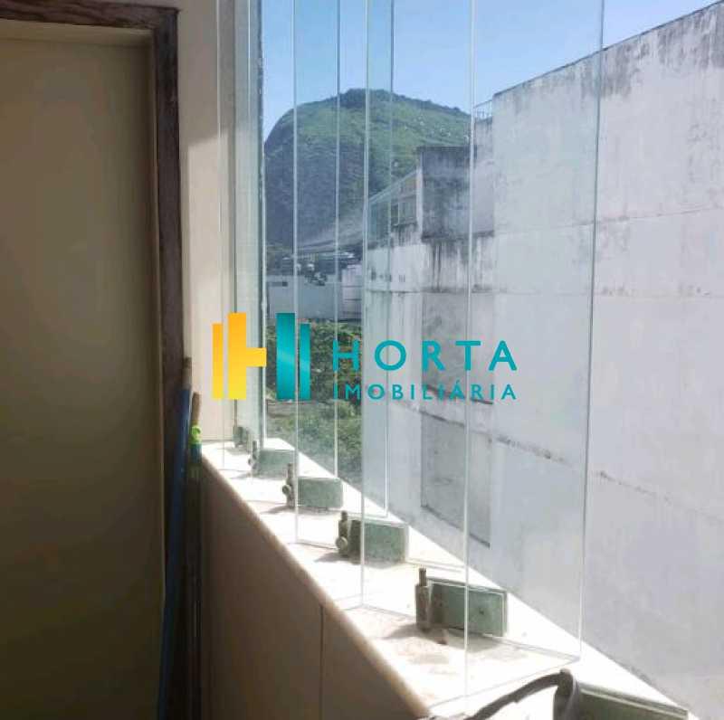 9 - Cobertura à venda Rua Redentor,Ipanema, Rio de Janeiro - R$ 5.850.000 - CPCO30085 - 11