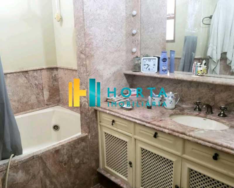 10 - Cobertura à venda Rua Redentor,Ipanema, Rio de Janeiro - R$ 5.850.000 - CPCO30085 - 12