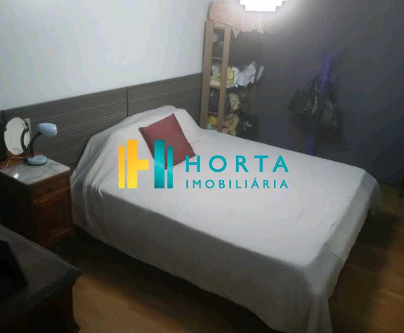 11 - Cobertura à venda Rua Redentor,Ipanema, Rio de Janeiro - R$ 5.850.000 - CPCO30085 - 13