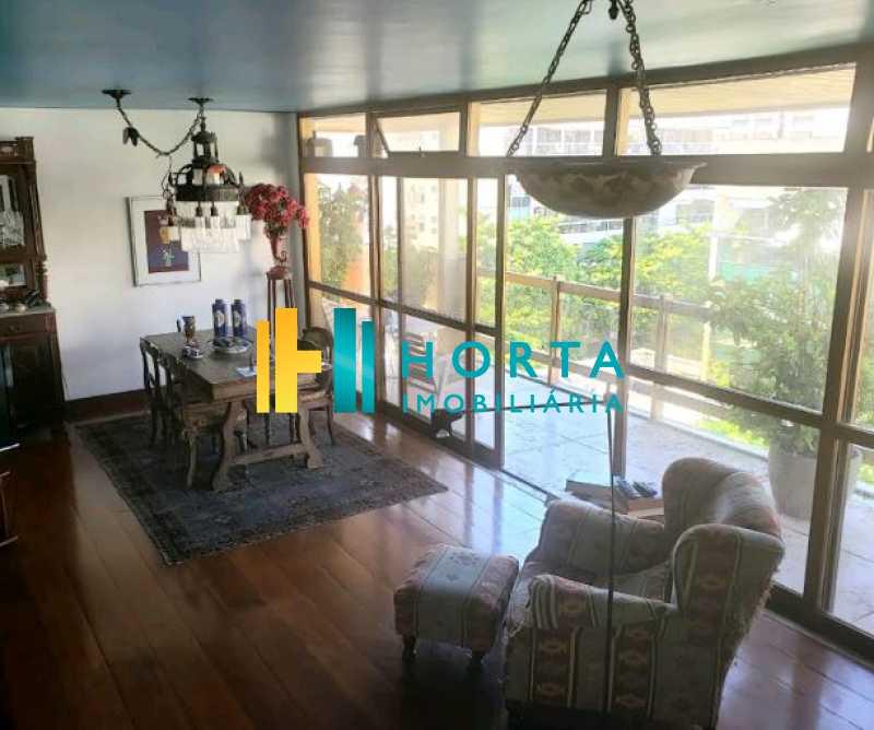 13 - Cobertura à venda Rua Redentor,Ipanema, Rio de Janeiro - R$ 5.850.000 - CPCO30085 - 14