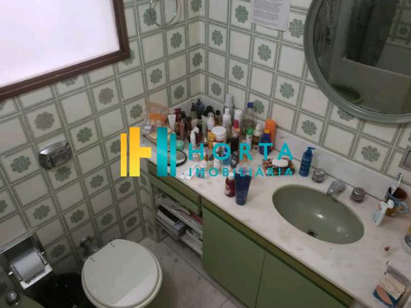 14 - Cobertura à venda Rua Redentor,Ipanema, Rio de Janeiro - R$ 5.850.000 - CPCO30085 - 15