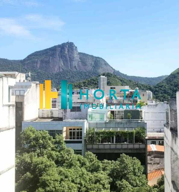 15 - Cobertura à venda Rua Redentor,Ipanema, Rio de Janeiro - R$ 5.850.000 - CPCO30085 - 16