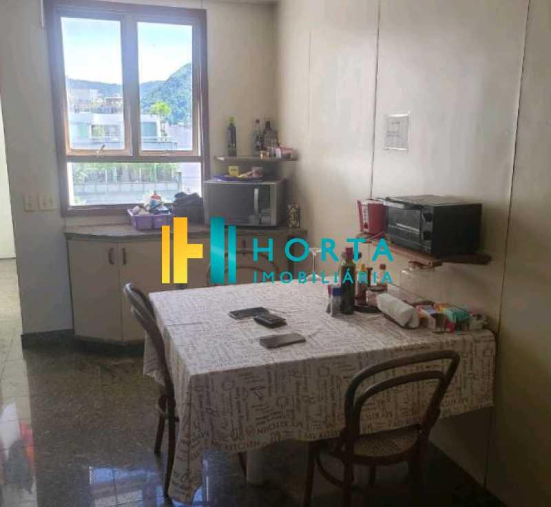 16 - Cobertura à venda Rua Redentor,Ipanema, Rio de Janeiro - R$ 5.850.000 - CPCO30085 - 17