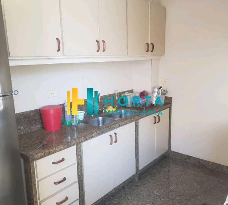 18 - Cobertura à venda Rua Redentor,Ipanema, Rio de Janeiro - R$ 5.850.000 - CPCO30085 - 19